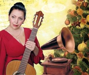 Weihnachtsprogramm